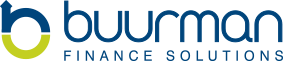 Buurman Finance Solutions