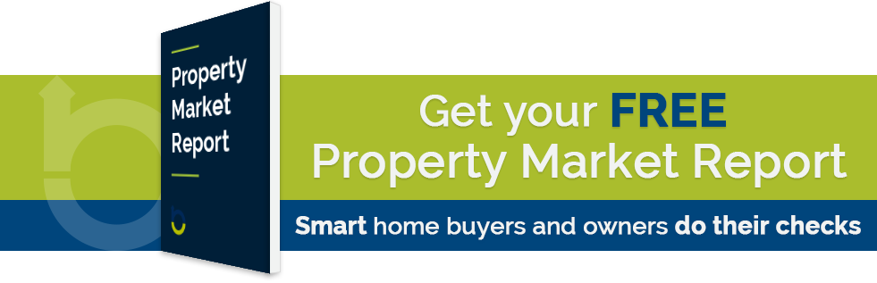 free-property-market-report